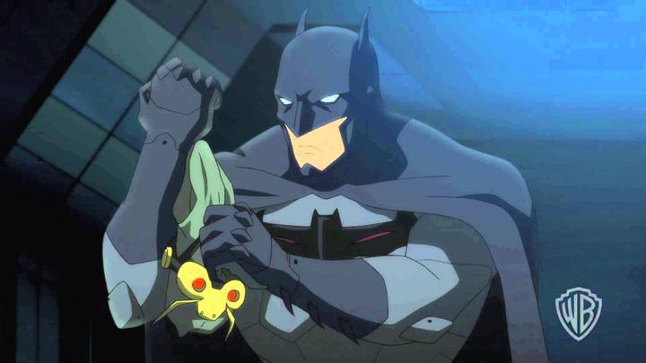 batman-v-robin-clip